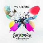 ESC2013_butterfly_white_slogan