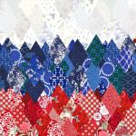 RU_QuiltFlag_Sochi2014