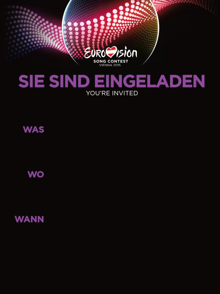 Eurovision2015Invite_Blank