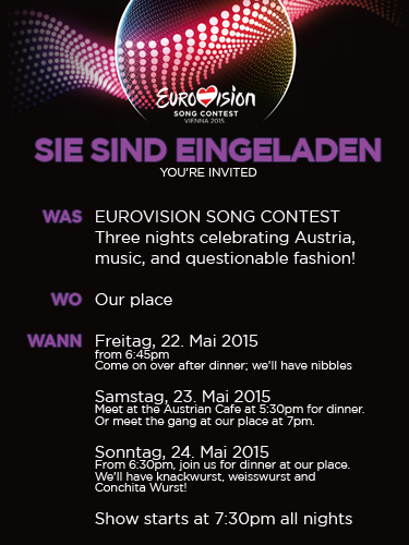 Eurovision2015Invite_Sample