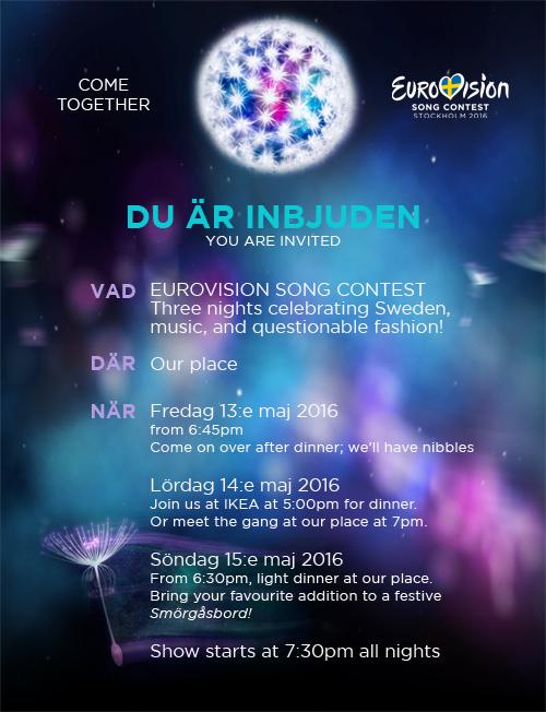Eurovision2016Invite
