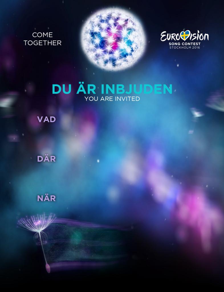 Eurovision2016Invite_Blank